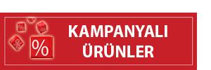 KAMPANYALI ÜRÜNLER
