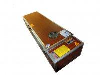 morglu tabut(210 k/calori) MODEL YS 002 DİJİTAL