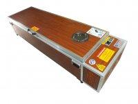 klimalı tabutlar(160 k/calori) MODEL YS 002 ANALOG