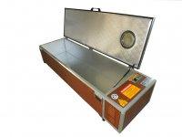 tabut morg(160 k/calori) MODEL YS 002 ANALOG